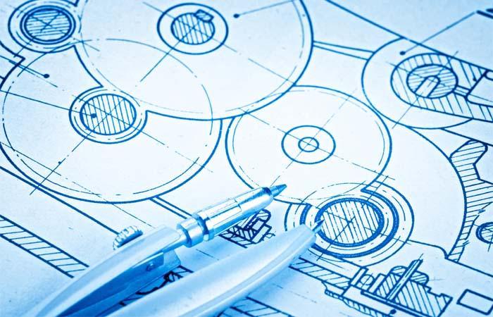 Het belang van de lasersnijder in het onderwijs