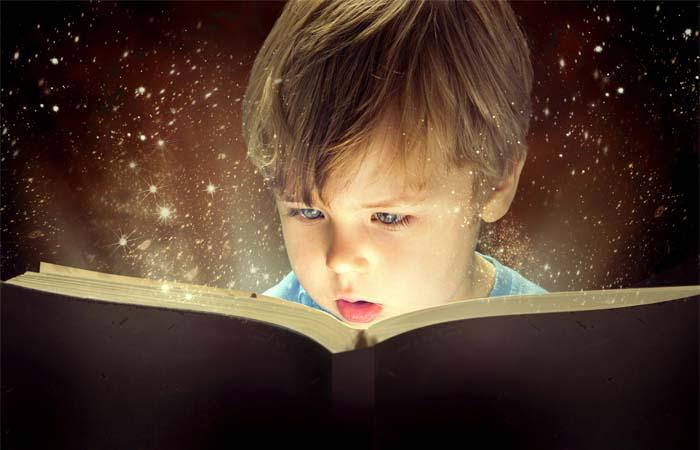 Hoe belangrijk is het om al op vroege leeftijd te beginnen met lezen?