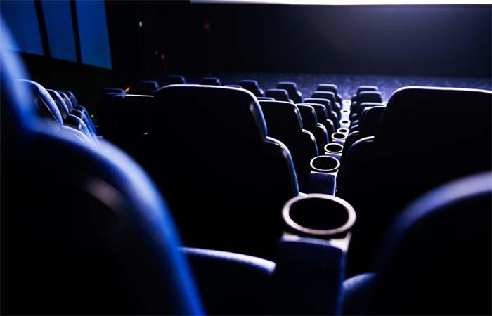 Kinepolis nodigt scholen uit voor les in de bioscoop