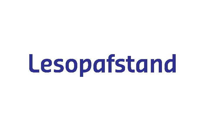 Opening Les op afstand-loket voor alle vragen uit het onderwijs