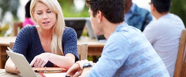 Meer balans in internationalisering hoger onderwijs