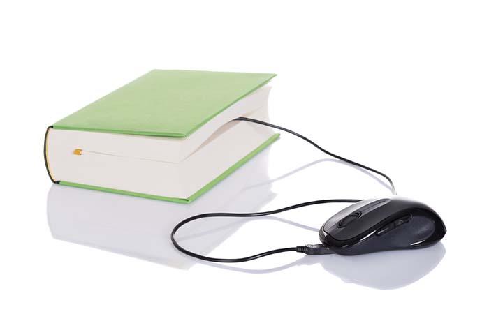 Jeugdbibliotheek wil gestegen gebruik e-books verder aanwakkeren