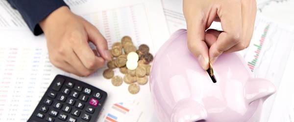 Meer invloed medezeggenschapsraad op financiën school