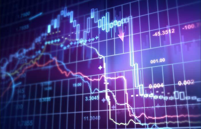 NOS komt met podcast over economie