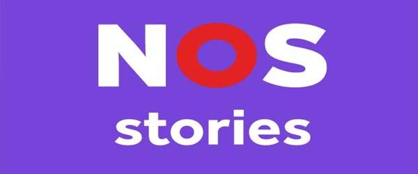 Half miljoen volgers voor NOS Stories: jongeren nemen redactie over