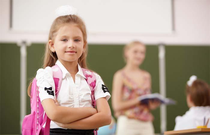Gerichte investeringen in onderwijs nodig voor jonge generaties