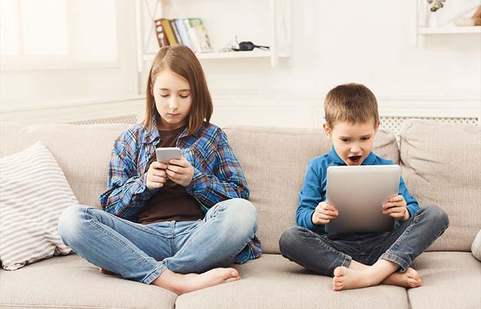 Bijna een kwart van de basisschoolkinderen leest nooit in vrije tijd