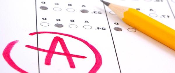 11% van groep 8-leerlingen krijgt onjuiste uitslag eindtoets