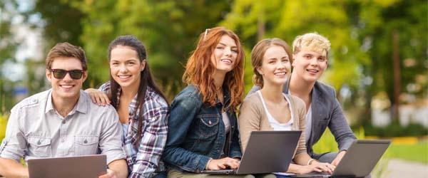 Opbrengsten Studievoorschot geïnvesteerd in kwaliteit hoger onderwijs
