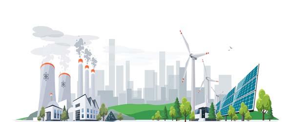 Kiwa geeft startsein opleiding Energietransitie en Duurzame Energie