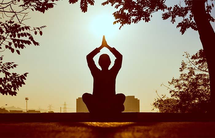 Nieuwe erkende opleiding meditatieleraar