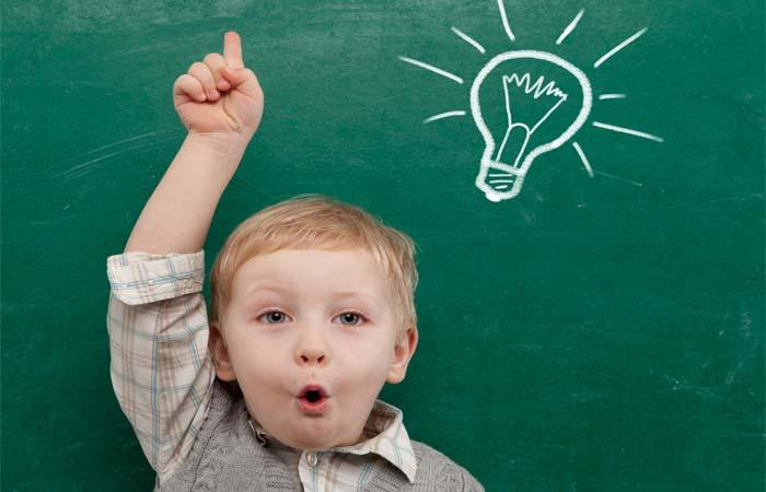 Creatieve oplossingen nodig om stage- en leerwerkplekken aan te kunnen blijven bieden