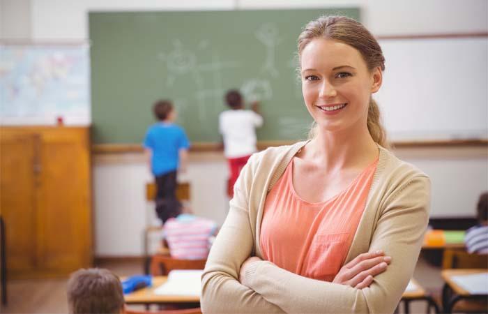 Ouders nog steeds achter lerarenstaking, draagvlak publiek licht gedaald