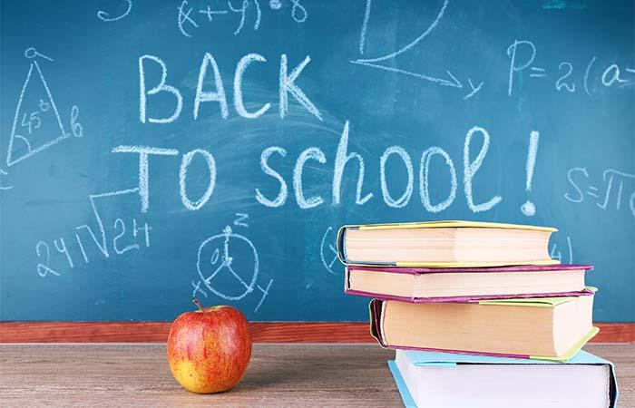 Vijftig organisaties roepen kabinet op om middelbare scholen direct te heropenen