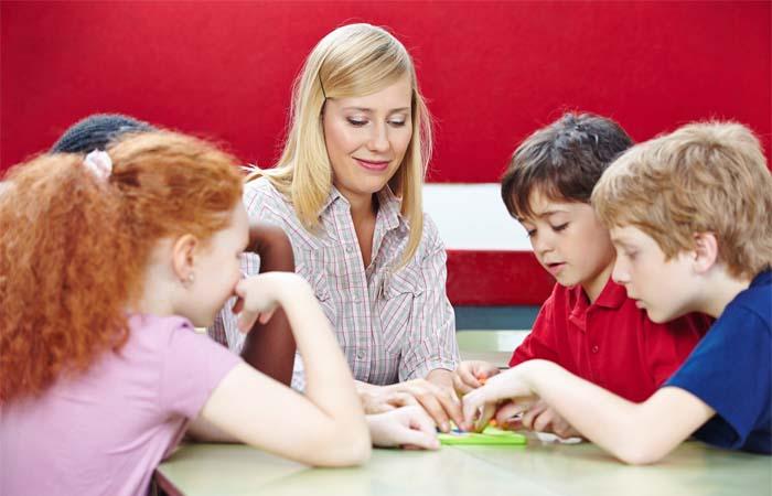 Pointer: een op de tien basisscholen presteren onder nieuwe minimale eisen Inspectie