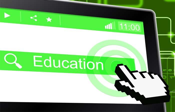 Opnieuw extra geld voor devices en onderwijs op afstand