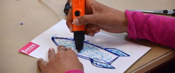 Activiteiten voor de basisschool