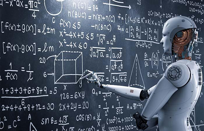 Model om learning analytics succesvol in te zetten in onderwijs