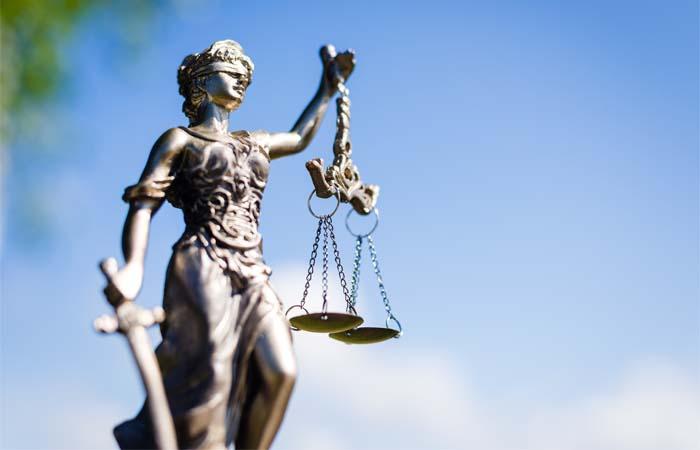 Betere rechtsbescherming voor mbo-studenten