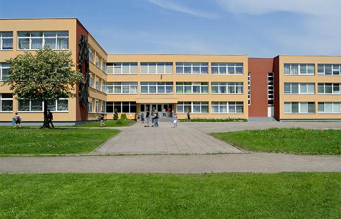 Praktische richtlijnen voor opening basisscholen op 8 februari