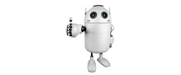 Conrad lanceert samen met uitgeverij Vertoog keuzevak Robotica