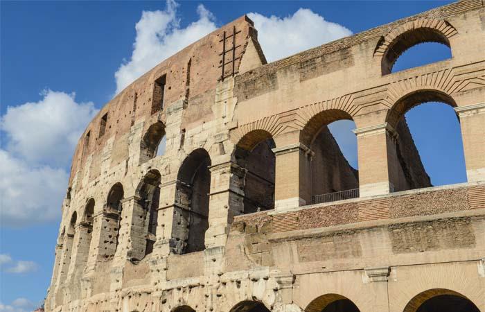 Romeinse Rijksgrens genomineerd als Unesco-werelderfgoed