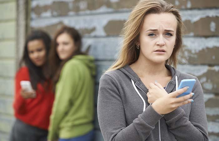 Rutgers en Atria komen met #ZegErWatVan tegen victim blaming