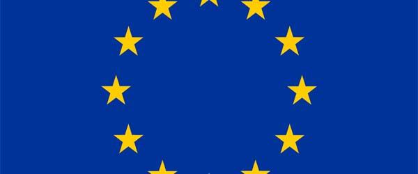GroenLinks grootste partij bij Scholierenverkiezingen Europees Parlement