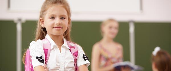 Perspectief schoolleider ontbreekt in rapport onderwijsinspectie