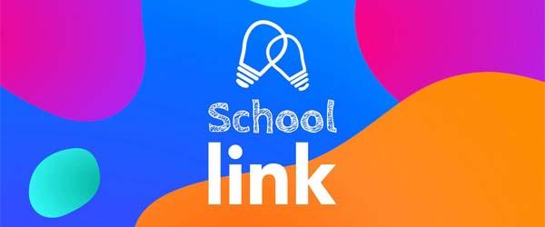 Samsung lanceert leraren-app Schoollink