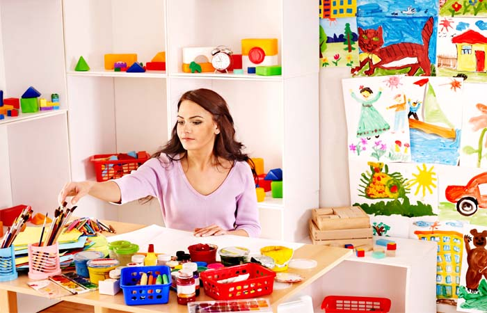 Bijna twee derde van de basisscholen werkt niet meer met traditionele schooltijden