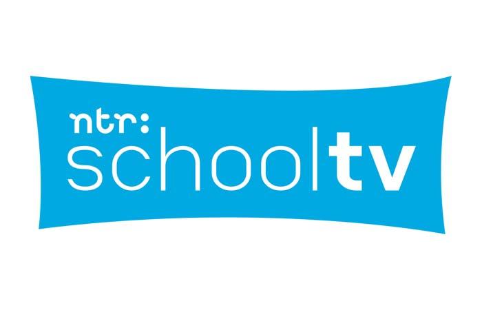 Schooltv: De 10 leukste titels per basisschoolgroep