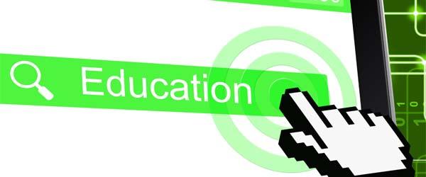 Vindbaarheid van uw schoolwebsite
