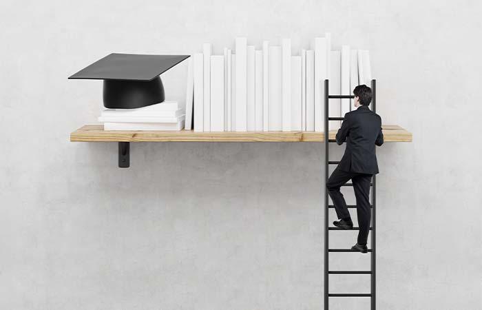 Sectorrapportage laat stand van zaken onderwijssector zien