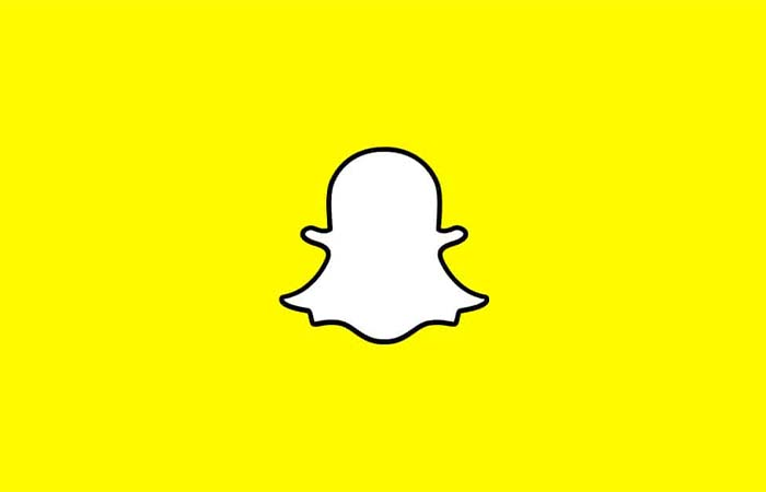 Oprichter Snapchat te gast in College Tour