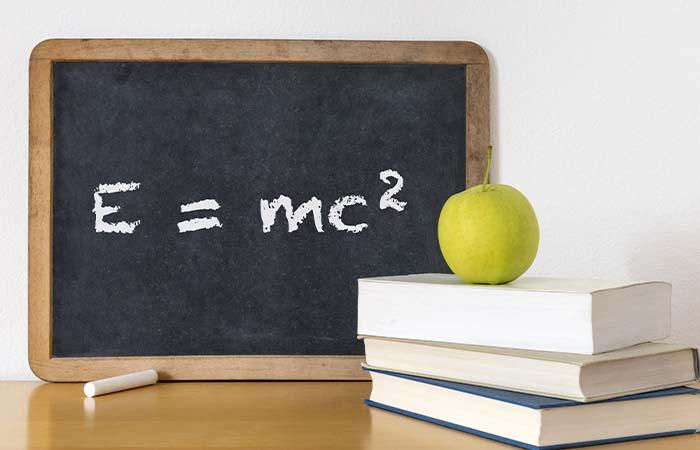 2021, de Staat van het Onderwijs: wat nu?
