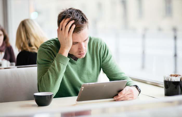 Meer studenten lopen studievertraging op tussen bachelor- en masteropleiding