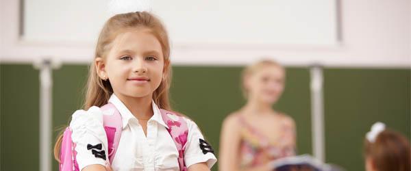 Meer geld voor leesbevordering op de basisschool