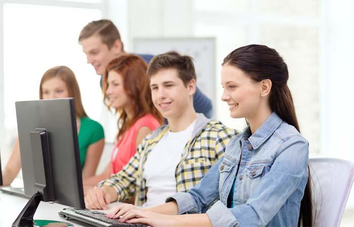 Toegankelijkheid hoger onderwijs onveranderd door Studievoorschot