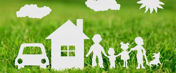 Hypotheek aanvragen met een studieschuld; waar moet je op letten?