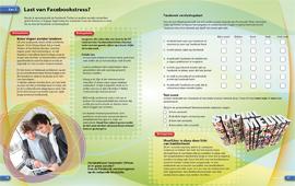 Studievaardigheden MHV 1