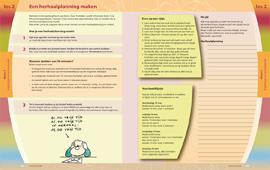 Studievaardigheden MHV 2