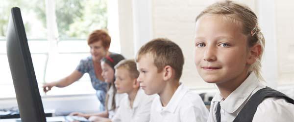 Tekort aan hulpouders in het basisonderwijs