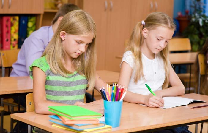 Benut lessen uit coronacrisis om thuiszitters naar school te helpen