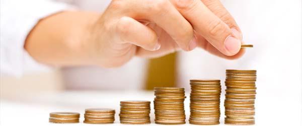 3 manieren waarmee docenten en studenten extra geld kunnen verdienen