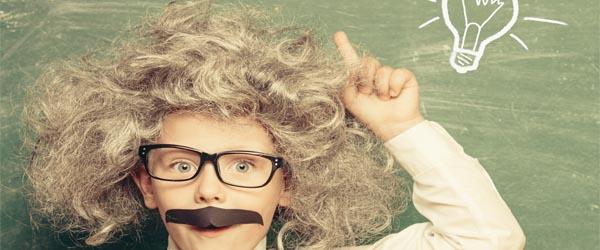3 tips om je kind meer te laten lezen