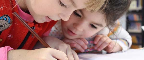 4 tips voor betere schoolprestaties van je kind!