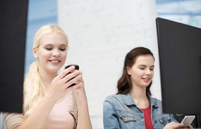 Het belang van veilig internet op school