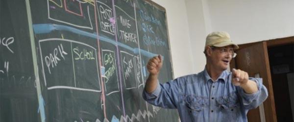 Tips om werkdruk als docent te verlagen