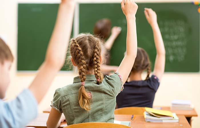 Binnenhof online onderwijs